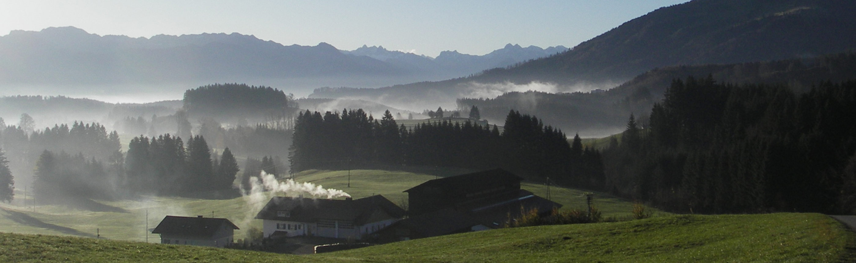 Ortsvereinigung der FBG Oberallgäu e.V.